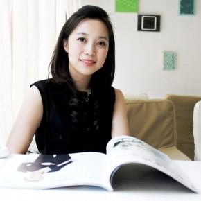 Chen Yun