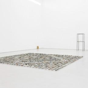 Exhibition Views of He Xiangyu 03