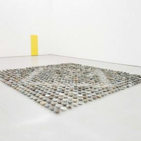 Exhibition Views of He Xiangyu 05