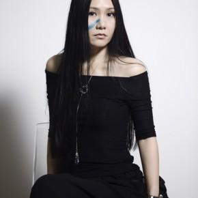Huang Ying