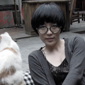 Liao Xiao