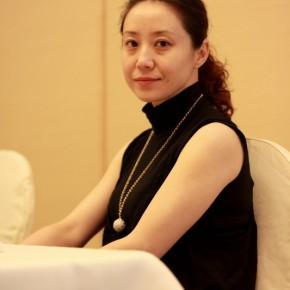 Liu Liyu