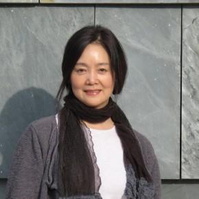 Qu Qianmei