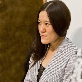 Wang Tiantian