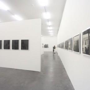 Wu Zhi - 1985-2008 Geng Jianyi Solo Exhibition 10