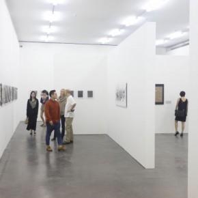 Wu Zhi - 1985-2008 Geng Jianyi Solo Exhibition 13