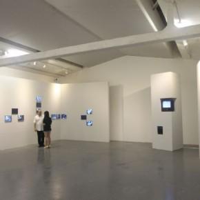 Wu Zhi - 1985-2008 Geng Jianyi Solo Exhibition 34