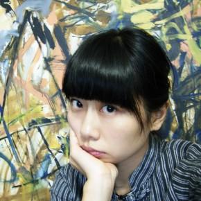 Zhao Yinan