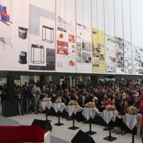 03 Design for China: The Fifth National Exhibition and Forum of Environmental Design