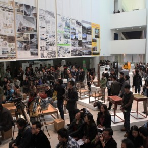 05 Design for China: The Fifth National Exhibition and Forum of Environmental Design