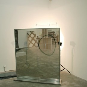 08 Exhibition View of Distance Produces Beauty, A Display Co-curated and Created by GUEST, TOF and MadeIn Company