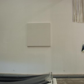 11 Exhibition View of Distance Produces Beauty, A Display Co-curated and Created by GUEST, TOF and MadeIn Company