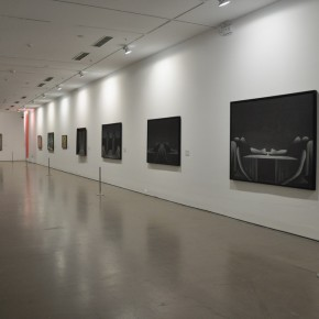 """16 Exhibition View of """"Thing-in-Itself: Utopia, Pop and Personal Theology"""""""