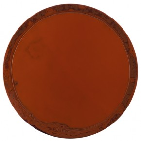 Antique· Kun, Diameter: 200cm