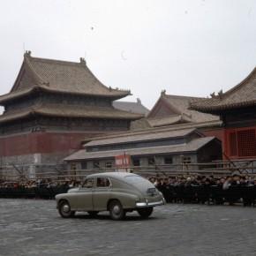 China-06-Fin-du-palais-impérial