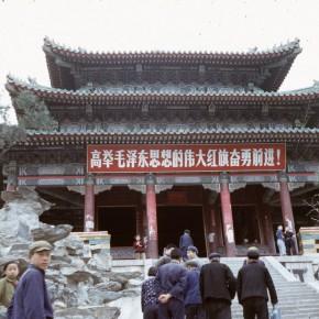 China-11-A-identifier