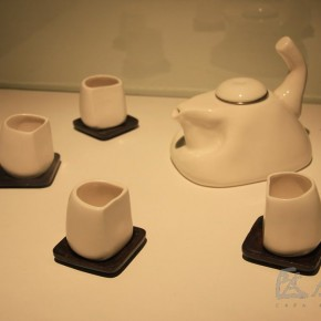 Exhibition View of IN HOME-Industrial Design Exhibition 11
