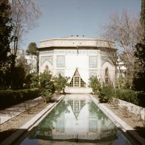 Iran-26-Musée-perse