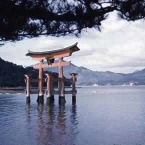 Japan-09--Itsu-4