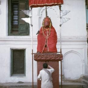 Nepal-02-A-identifier