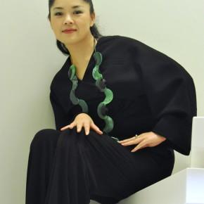 Still Picture of Cui Xiuwen 01