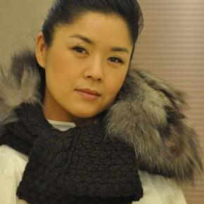 Still Picture of Cui Xiuwen 02