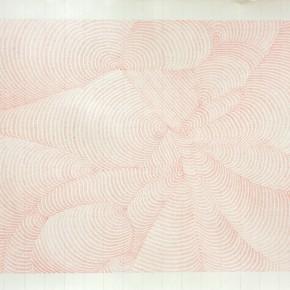 Zhou Qinshan's Work 01