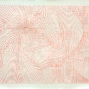 Zhou Qinshan's Work 02