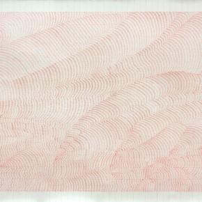 Zhou Qinshan's Work 03