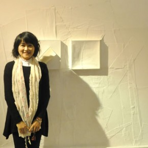 02 Lei Sio Chong and Her Works