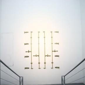 """03 Gao Weigang, """"Door"""""""