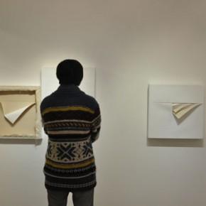 03 Exhibition View