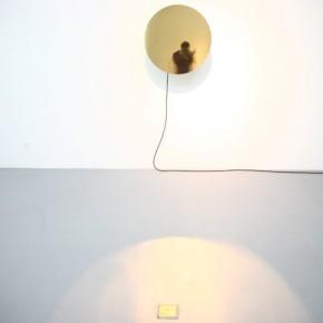 """04 Gao Weigang, """"Concreteness I"""""""