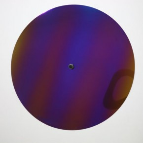"06 Gao Weigang, ""Concreteness III"""