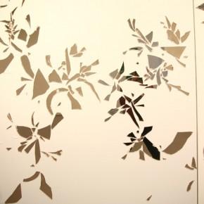 """09 Gao Weigang, """"Vice"""" (detail)"""