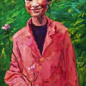 111 Xie Dongming's Work