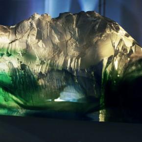 14 Art Work of Glass