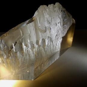 15 Art Work of Glass