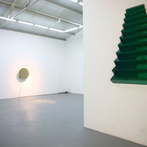 """15 Exhibition View of """"Vice: Gao Weigang Solo Exhibition"""""""
