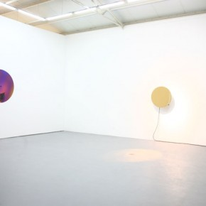 """17 Exhibition View of """"Vice: Gao Weigang Solo Exhibition"""""""