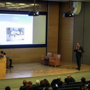 "17 Sino-Dutch Public Art Forum"" The Power of Art in Development Areas"
