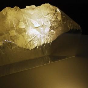 18 Art Work of Glass