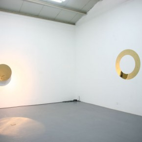 "18 Exhibition View of ""Vice: Gao Weigang Solo Exhibition"""