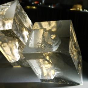 24 Art Work of Glass