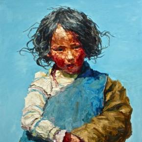 025 Xie Dongming's Work