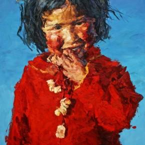 026 Xie Dongming's Work
