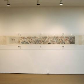 Ji Yun-fei's work 02