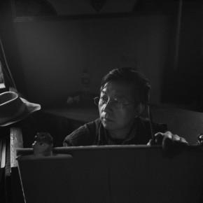 Wu Changjiang 01
