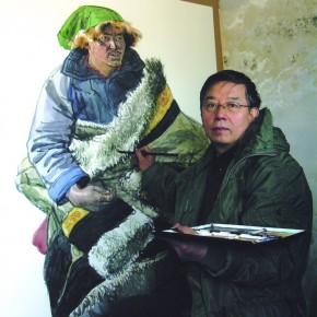 Wu Changjiang 02