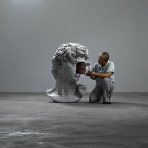 02 Cao Hui and His Work